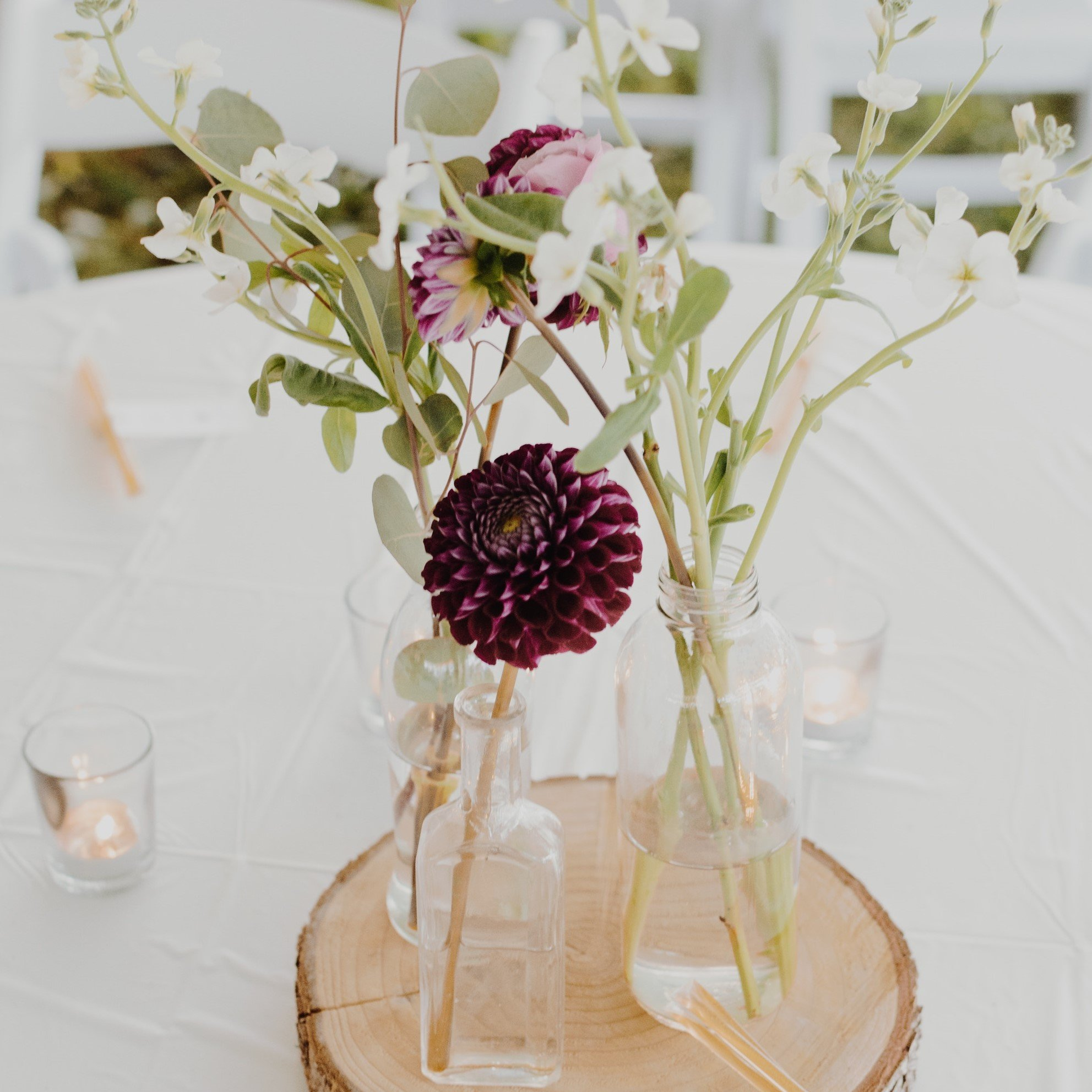 fleurs mariage québec magog achat local