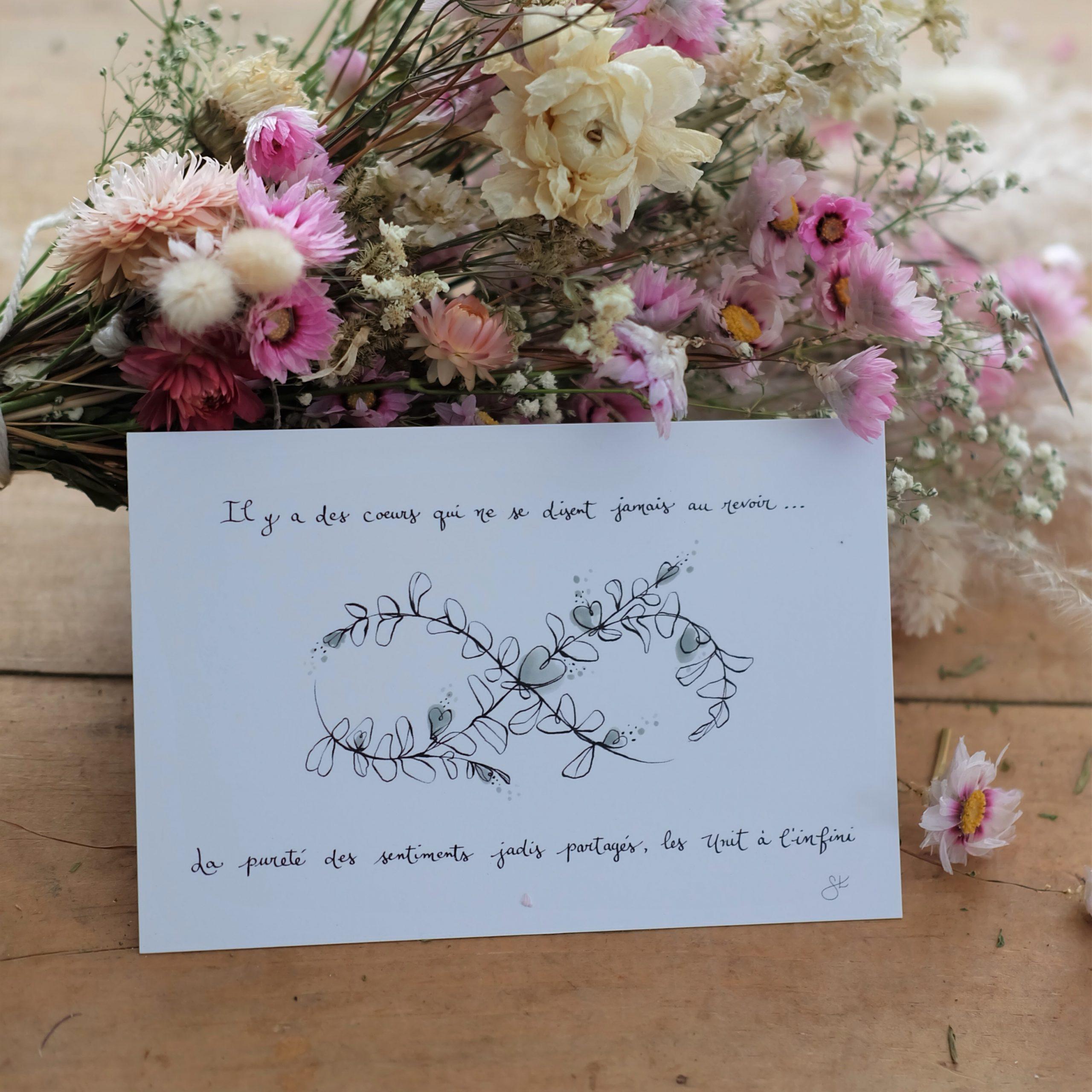 carte fleuriste magog