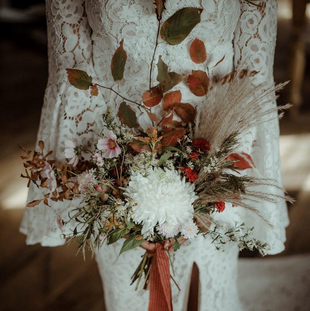 mariage local automne estrie