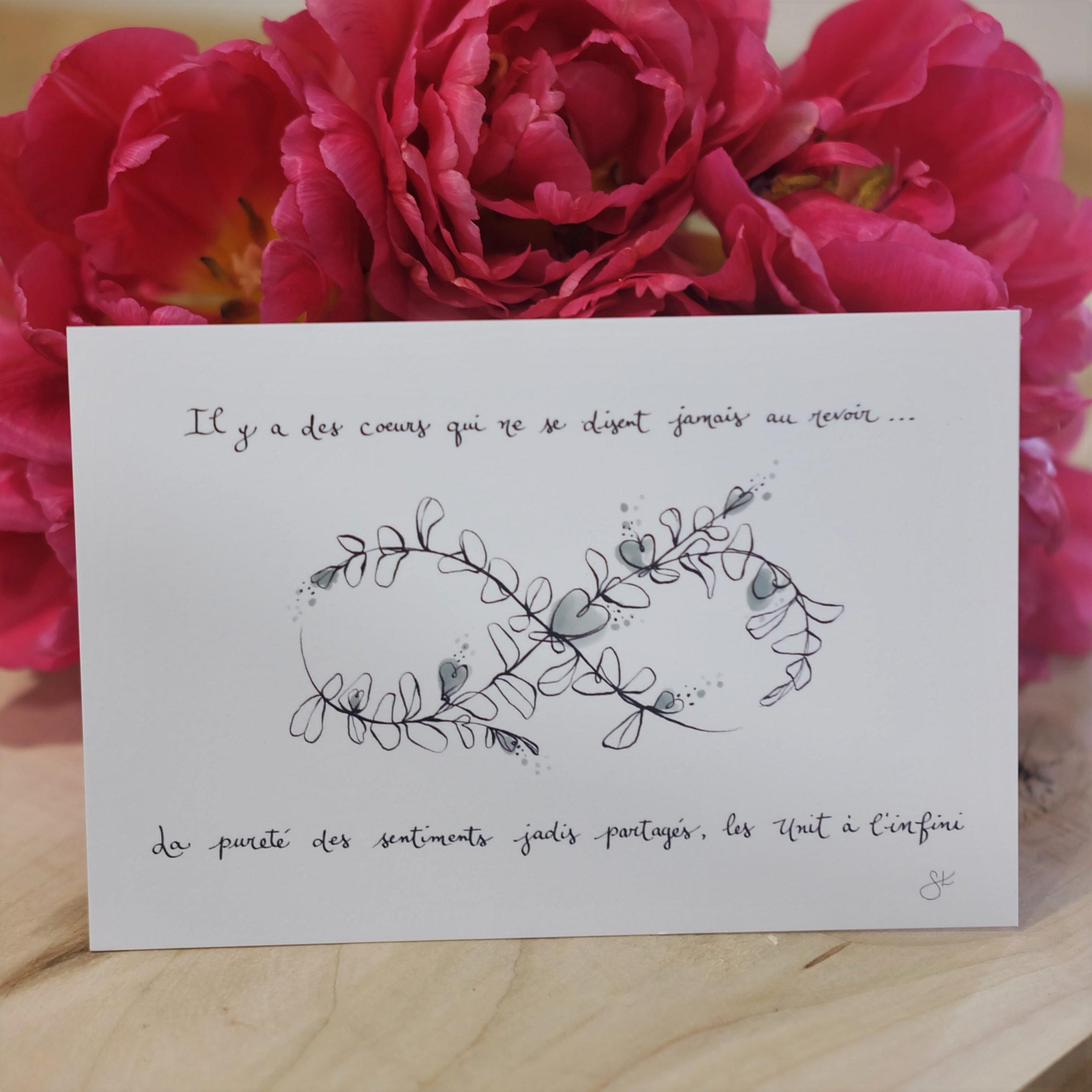 commande bouquet fleuriste